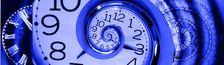 Cover Voyages dans le temps et boucles temporelles