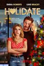 Affiche Holidate