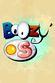 Affiche BoOzy' OS