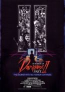 Affiche In Search of Darkness : Part II