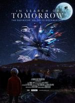 Affiche In Search of Tomorrow