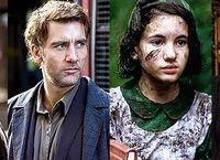 Cover Les_meilleurs_films_de_2006