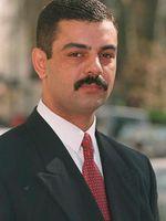 Photo Uday Hussein