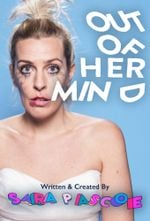 Affiche Out of Her Mind