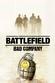 Jaquette Battlefield : Bad Company