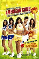 Affiche American Girls 5 : Que la meilleure gagne