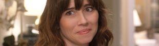 Cover Les meilleurs films avec Linda Cardellini
