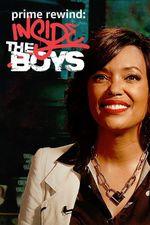 Affiche Prime Rewind : Dans les coulisses de The Boys