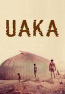 Affiche Uaka
