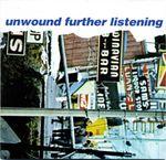 Pochette Further Listening