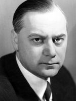 Photo Alfred Rosenberg