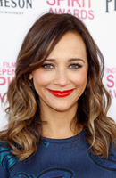 Photo Rashida Jones