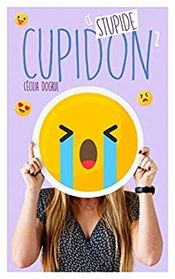 Couverture Ce stupide Cupidon Tome 2