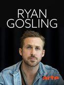 Affiche Ryan Gosling, tout simplement