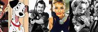 Cover Les_meilleurs_films_de_1961