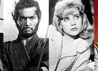 Cover Les_meilleurs_films_de_1962
