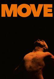 Affiche Move
