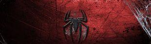 Cover Spider-Verse : Mon Classement