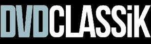 Cover Chroniques DVDClassik