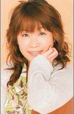 Photo Junko Takeuchi