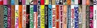 Cover Beyond Clueless : liste des films