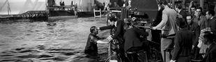 Cover Top 30 : réalisateurs britanniques