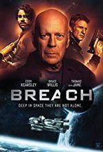 Affiche Breach