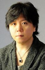 Photo Noriaki Sugiyama