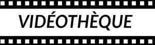 Cover Ma vidéothèque (Films)