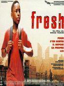 Affiche Fresh