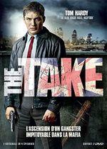 Affiche The Take