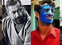 Cover Les_meilleurs_films_de_1965