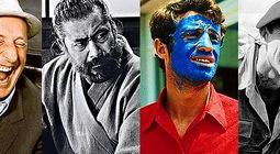 Cover Les meilleurs films de 1965