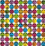 Pochette 20 ans ~ 100 chansons : 1986‐2006