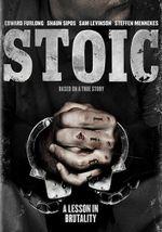 Affiche Stoic