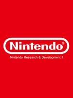 Logo Nintendo R&D1