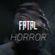Avatar Fatal_Horror
