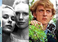 Cover Les_meilleurs_films_de_1966