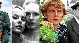 Cover Les meilleurs films de 1966