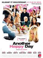 Affiche Another Happy Day