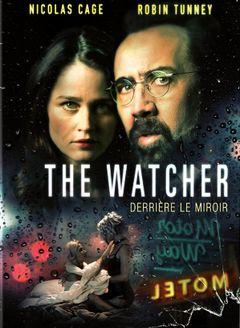 Affiche The Watcher