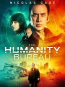 Affiche The Humanity Bureau