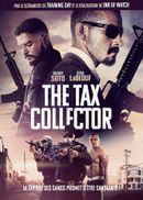 Affiche The Tax Collector