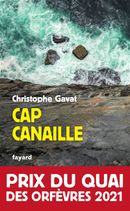 Couverture Cap Canaille