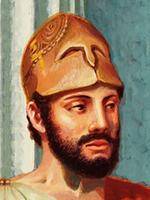 Photo Pericles