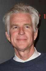 Photo Matthew Modine