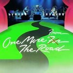 Pochette One More From the Road (Live)