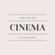 Avatar The Art Of Cinéma