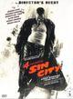 Affiche 4 Histoires de Sin City