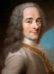 Photo Voltaire